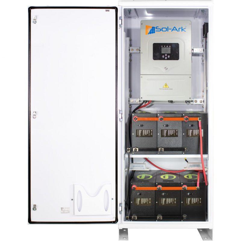 access-sol-ark-main-view-door-open-simpliphi-power-1080-1080